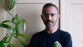 Omar Kasmani