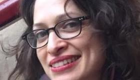 Tamar Blickstein