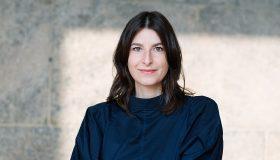Verena Straub